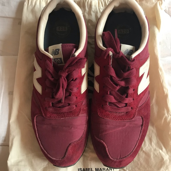 9c4c24c516fc4 New Balance Shoes | Sneakers Perfect For Sizes Us 8 Eu 39 | Poshmark